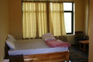 maitreya-residency-homestays