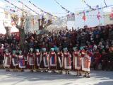 Ladakh Tour with Oracles Festival 2018