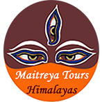 Maitreya Tours